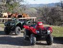 Thumbnail 2012 Honda TRX500FM, TRX500FPM,TRX500FE, TRX500FPE Foreman 500 ATV Service Repair Workshop Manual Download