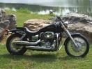Thumbnail 2001-2003 Honda VT750DC Shadow Spirit Service Repair Workshop Manual DOWNLOAD (2001 2002 2003)