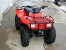 Thumbnail 1997-2004 Honda TRX250TE, TRX250TM Recon Fourtrax ATV Service Repair Workshop Manual Download (1997 1998 1999 2000 2001 2002 2003 2004)