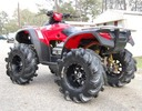 Thumbnail 2003 Honda TRX650FA Rincon ATV Service Repair Workshop Manual DOWNLOAD
