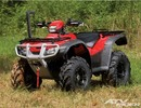 Thumbnail 2005-2006 Honda TRX500FE FM TM Fourtrax Foreman 4X4 ATV Service Repair Workshop Manual Download
