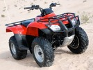 Thumbnail 2005-2011 Honda TRX250TE, TRX250TM Recon ATV Service Repair Workshop Manual Download