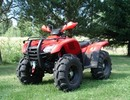 Thumbnail 2007-2010 Honda TRX420FE, TRX42FM, TRX42TE, TRX42TM, TRX42FPE, TRX42FPM Fourtrax Rancher ATV Service Repair Workshop Manual DOWNLOAD (2007 2008 2009 2010)