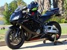 Thumbnail 2003-2006 Honda CBR600RR Service Repair Workshop Manual DOWNLOAD ( 2003 2004 2005 2006 )