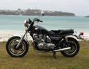 Thumbnail 1980-1982 Honda CB900C, CB900F Service Repair Workshop Manual DOWNLOAD (1980 1981 1982)