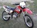 Thumbnail 2001 Honda XL200 Service Repair Workshop Manual Download