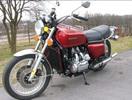 Thumbnail 1975-1983 Honda GL1000 & GL1100 Fours Service Repair Workshop Manual DOWNLOAD