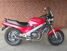 Thumbnail 1988-1997 Honda NTV650 Service Repair Workshop Manual DOWNLO
