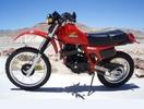 Thumbnail 1982 Honda XL400R XL500R Service Repair Workshop Manual DOWNLOAD