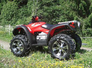 Thumbnail 2006-2011 Honda TRX680FA, TRX680FGA Service Repair Workshop Manual DOWNLOAD