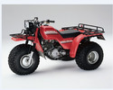 Thumbnail 1985-1987 Honda ATC250ES Service Repair Workshop Manual DOWNLOAD