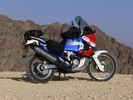 Thumbnail 1987-2002 Honda XRV750 (Africa Twin), XL600 Transalp, XL650V Transalp Service Repair Workshop Manual DOWNLOAD