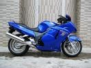 Thumbnail 1999-2002 Honda CBR1100XX Service Repair Workshop Manual DOWNLOAD (1999 2000 2001 2002)