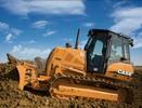 Thumbnail CASE 850L Tier 3, 750L Tier 3 Crawler Dozer Service Repair Workshop Manual DOWNLOAD