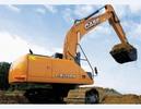 Thumbnail Case CX210B, CX240B Crawler Excavator Service Repair Workshop Manual DOWNLOAD