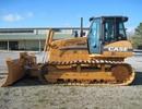 Thumbnail Case 1650K Tier 2 Crawler Dozer Service Repair Workshop Manual DOWNLOAD