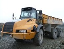 Thumbnail Case 327B Tier 3, 330B Tier 3 Articulated Dump Truck Service Repair Workshop Manual DOWNLOAD