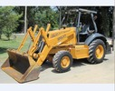 Thumbnail Case 570LXT 580 Super L 580L 590L 590 Super L Series 2 Backhoe Loader Service Repair Workshop Manual DOWNLOAD