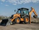 Thumbnail Case 570T Backhoe Loader Service Repair Workshop Manual DOWNLOAD