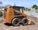 Thumbnail Case 60XT 70XT Skid Steer Loader Operators Manual DOWNLOAD