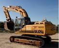 Thumbnail Case 9021 Hydraulic Excavator Service Repair Workshop ManualCase 9021 Hydraulic Excavator Service Repair Workshop Manual DOWNLOAD