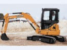 Thumbnail Case CX31B, CX36B Compact Hydraulic Excavator Service Repair Workshop Manual DOWNLOAD