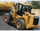 Thumbnail Caterpillar Cat 928HZ, 930H Wheel Loader Parts Manual DOWNLOAD
