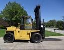 Thumbnail Caterpillar Cat DP100 DP115 DP135 DP150 Forklift Lift Trucks Service Repair Manual