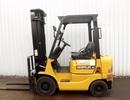 Thumbnail Caterpillar Cat DP15K AC, DP18K AC Forklift Lift Trucks Service Repair Manual