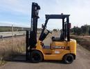 Thumbnail Caterpillar Cat DP15K MC, DP18K MC Forklift Lift Trucks Service Repair Manual