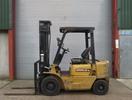 Thumbnail Caterpillar Cat DP20K MC, DP25K MC, DP30K MC, DP35K MC Forklift Lift Trucks Service Repair Manual