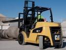 Thumbnail Caterpillar Cat DP40N, DP45N, DP50N, DP55CN, DP55N Diesel Fo