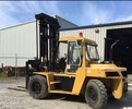 Thumbnail Caterpillar Cat DP80 DP90 Forklift Lift Trucks Service Repair Manual