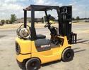 Thumbnail Caterpillar Cat GP15K MC, GP18K MC, GP20K MC, GP25K MC, GP30K MC, GP35K MC Forklift Lift Trucks Service Repair Manual