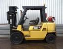 Thumbnail Caterpillar Cat GP40K, GP40KL, GP45K, GP50K Forklift Lift Trucks Service Repair Manual