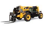 Thumbnail Caterpillar Cat TL1055C TL1255C Telehandler Service Repair Workshop Manual DOWNLOAD