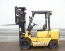 Thumbnail Caterpillar Cat DP20K AC, DP25K AC, DP30K AC, DP35K AC Forklift Lift Trucks Service Repair Manual