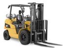 Thumbnail Caterpillar Cat GP40N, GP45N, GP50N, GP55N, GP50CN Gasoline and LPG Forklift Truck Service Repair Manual