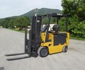 Thumbnail Caterpillar Cat M70D, M80D, M100D, M120D Electric Forklift Truck Service Repair Manual
