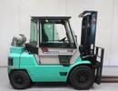 Thumbnail Mitsubishi FG50 Forklift Trucks (Engine) Service Repair Manual