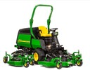 Thumbnail John Deere 1600 Mower - Conditioner Service Technical Manual(TM1474)