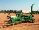 Thumbnail John Deere 3940, 3950, 3960, 3970 Forage Harvesters Service Technical Manual(TM1203)