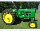 Thumbnail John Deere 1000 Series Tractors Service Repair Manual (SM203