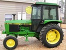 Thumbnail John Deere 2750 Tractor Service Technical Manual(TM4405)