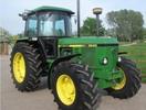 Thumbnail John Deere 3640 Tractor Service Technical Manual(TM4419)