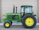 Thumbnail John Deere 4440 Tractor Service Technical Manual(TM1182)