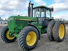 Thumbnail John Deere 4555, 4755, 4955, 4560, 4760, 4960 Tractors Operation and Test Technical Manual(TM1461)