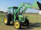 Thumbnail John Deere 5200, 5400 Self-Propelled Forage Harvester Service Technical Manual(TM1066)