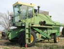 Thumbnail John Deere 6600, Side Hill 6600, 7700 Combines Service Technical Manual(TM1021)