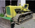 Thumbnail John Deere 2000 Series Crawler Tractors Service Repair Manual(SM2037)